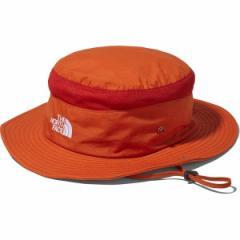 ザ・ノース・フェイス(スポーツオーソリティ)(northface)/トレッキング Brimmer Hat