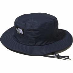 ザ・ノース・フェイス(スポーツオーソリティ)(northface)/トレッキング WP Horizon Hat