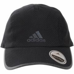 アディダス(スポーツオーソリティ)(adidas)/ランニング ランニング クライマクールキャップ