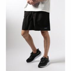 エディフィス(EDIFICE)/メンズショートパンツ(patagonia / パタゴニア Baggies Shorts)