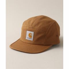 ジャーナルスタンダード(メンズ)(JOURNAL STANDARD MEN'S)/メンズグッズ(CARHARTT WIP / カーハートWIP :  BACKLEY CAP)