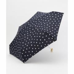 組曲 BAG(KUMIKYOKU BAG)/【Wpc.】 ドット折り畳み傘