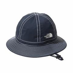 ザ・ノース・フェイス(スポーツオーソリティ)(northface)/トレッキング Kids' Swallowtail Roll Hat
