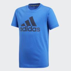 アディダス(スポーツオーソリティ)(adidas)/ジュニアアパレル B MH BOS Tシャツ