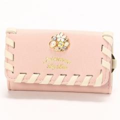 リズリサ(バッグ&ウォレット)(LIZ LISA Bag&Wallet)/リジー キーケース
