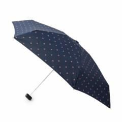 【NEW】ロペピクニックパサージュ(ROPE PICNIC PASSAGE)/【晴雨兼用】ハートミニアンブレラ