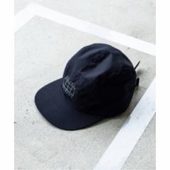 エディフィス(EDIFICE)/メンズグッズ(ROLAND GARROS × EDIFICE 別注 JET CAP)