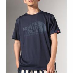 ジャーナルスタンダード(メンズ)(JOURNAL STANDARD MEN'S)/メンズTシャツ(THE NORTH FACE/ザ ノース フェイス : S/S カラードー…