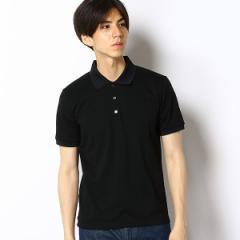 【NEW】アニエスベー オム(メンズ)(agnes b. HOMME)/JY80 ポロシャツ