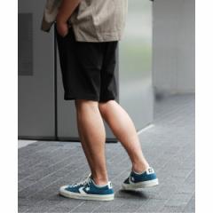 【NEW】ジャーナルスタンダード(メンズ)(JOURNAL STANDARD MEN'S)/メンズショートパンツ(カラーコットンショーツ)