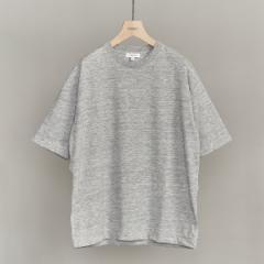 【NEW】ビューティ&ユース ユナイテッドアローズ(メンズ)(BEAUTY&YOUTH)/BY クイック ワイドフォルム Tシャツ
