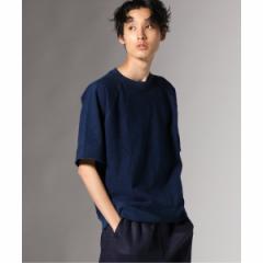【NEW】J.S.ホームステッド(J.S.Homestead)/メンズTシャツ(HEAVY OZ ショートスリーブ スウェット)