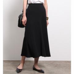 ロペマドモアゼル(ROPE' mademoiselle)/ビンテージソフトマーメイドスカート