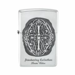 アルテミスクラシック(Artemis Classic)/アウェイクニングZIPPOライター