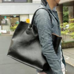 オティアス(Otias)/【テレビ ドラマ使用】バッグインバッグ付き2WAYシュリンクレザータイプ合皮トートバッグ