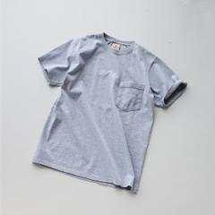 ビームス(BEAMS)/GOODWEAR / ポケットTシャツ