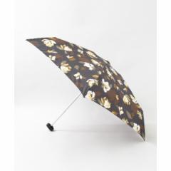 ロデスコ(RODE SKO)/レディスアクセ(UV機能付き雨傘 フラワー)