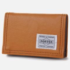 ポーター(PORTER)/ポーター フリースタイル カードケース (707−08227)