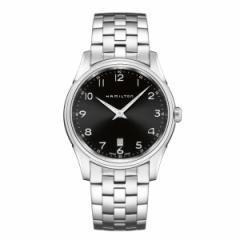 ハミルトン(HAMILTON)/メンズ時計(ジャスマスター シンライン【型番:H38511133】)