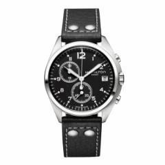 ハミルトン(HAMILTON)/メンズ時計(カーキ パイロット  パイオニア クロノ【型番:H76512733】)
