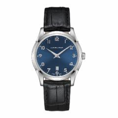 ハミルトン(HAMILTON)/メンズ時計(ジャズマスター シンライン[型番:H38511743])