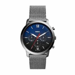 フォッシル(FOSSIL)/メンズ 時計 NEUTRA CHRONO(ノイトラ) 【型番:FS5383】