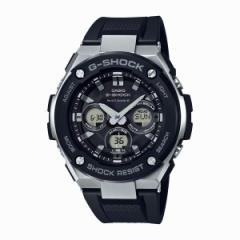 Gショック(G−SHOCK)/腕時計 GSTW300シリーズ 【GSTW3001AJF】