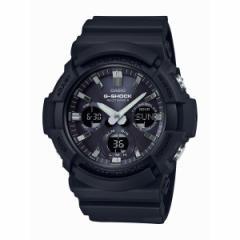 Gショック(G−SHOCK)/腕時計  GAW100シリーズ 【GAW100B1AJF】