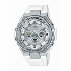Gショック(G−SHOCK)/腕時計 GSTW310シリーズ【GSTW3107AJF】
