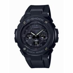 Gショック(G−SHOCK)/腕時計 GSTW300Gシリーズ 【GSTW300G1A1JF】