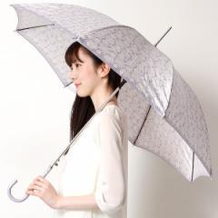 プライベートレーベル(雑貨)(PRIVATE LABEL)/耐風長傘