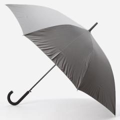 アンヌレラビズ(un nurella biz) by WPC/『濡らさない傘』メンズ大判長傘(アンヌレラ ビズ 65cm)