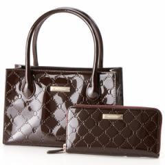 5fb141a1eb3b ピンキー&ダイアン(バッグ&ウォレット)(Pinky&Dianne)/ツイン バッグ・財布
