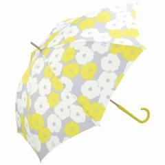 w.p.c(w.p.c)/【長傘】ピオニ/軽くて丈夫で持ちやすい(レディース雨傘)