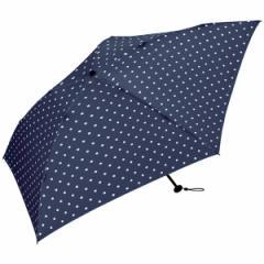キウ(kiu)/【軽くて大きい・130g】エアライト ラージ 折りたたみ傘(レディース/メンズ/ユニセックス)