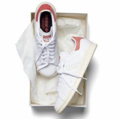 アディダス オリジナルス(adidas originals)/アディダスオリジナルス/adidas/スタンスミス 17秋冬Newカラー