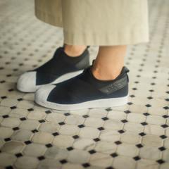 アディダス オリジナルス(adidas originals)/アディダスオリジナルス/adidas/SS SlipOn