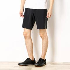 アディダス(adidas)/【adidas/アディダス】メンズパンツ(M4T トレーニングクレイジーショーツ)