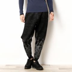 アディダス(adidas)/【adidas/アディダス】パンツ(M adidas Z.N.E.PULSEKNIT パンツ)