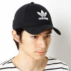 アディダス オリジナルス(adidas originals)/【アディダス オリジナルス】TREFOIL CAP
