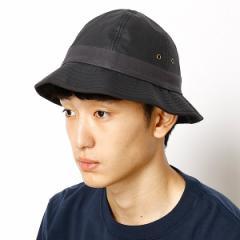 アディダス オリジナルス(adidas originals)/【アディダス オリジナルス】BUCKET HAT【メンズ帽子】