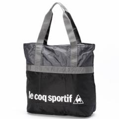 ルコック スポルティフ(バッグ)(lecoq sportif)/メンズバッグ(コンパクトトートバッグ)