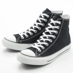 コンバース(Converse)/レディーススニーカー(オールスター 100 ゴアテックス HI)