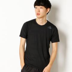 アディダス(adidas)/【adidas/アディダス】(メンズTシャツ)M4TクライマクールメッシュグラフィックTシャツ