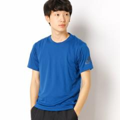 アディダス(adidas)/【adidas/アディダス】(メンズTシャツ)climachill2.0エアーフローTシャツ