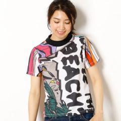 アディダス(adidas)/【アディダスオリジナルス】レディースTシャツ(CM T−SHIRT)