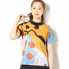 アディダス オリジナルス(adidas originals)/【アディダスオリジナルス】レディースTシャツ(CM T−SHIRT)