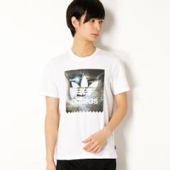 アディダス オリジナルス(adidas originals)/【アディダスオリジナルス】メンズTシャツ(BB BENNY PHOTO TEE)