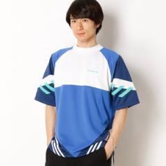 アディダス オリジナルス(adidas originals)/【アディダスオリジナルス】メンズTシャツ(NOVA CHOP SHOP TEE)
