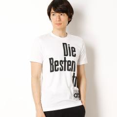アディダス オリジナルス(adidas originals)/【アディダスオリジナルス】メンズTシャツ(COMMERCIAL TEE)